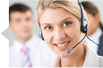 24 Hour Customer Support Services