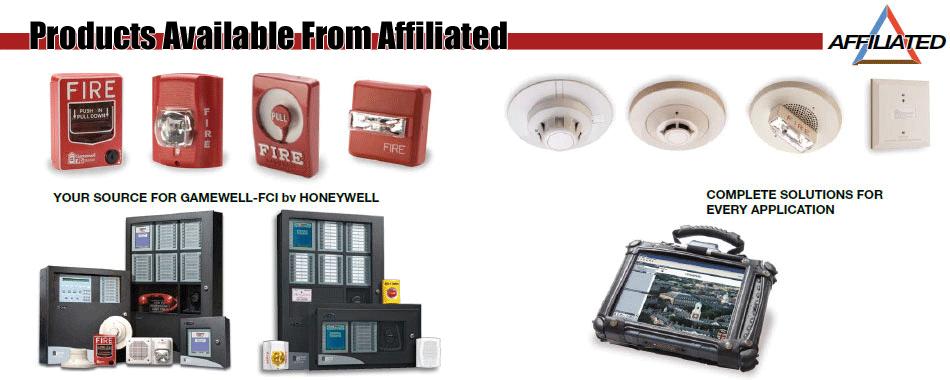 Chicago Condo Inspection Smoke Detectors Installation Areas