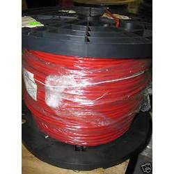 CI Cable II