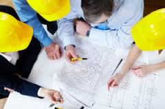 Electrical Contractor III